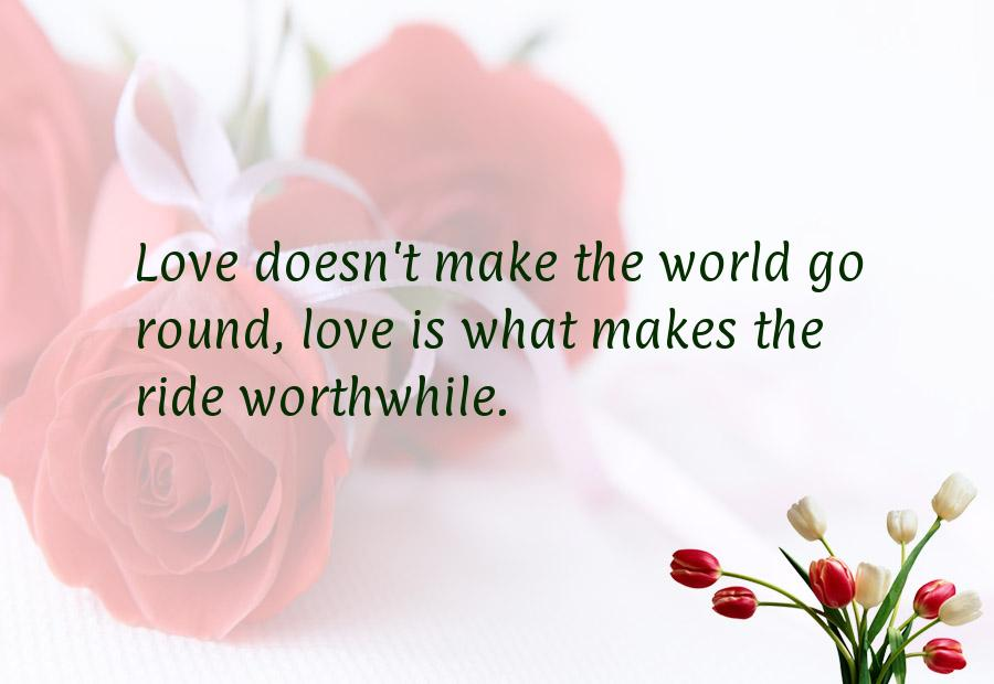 Quotes About Love And Marriage Anniversary : Wedding Anniversary Quotes Famous. QuotesGram