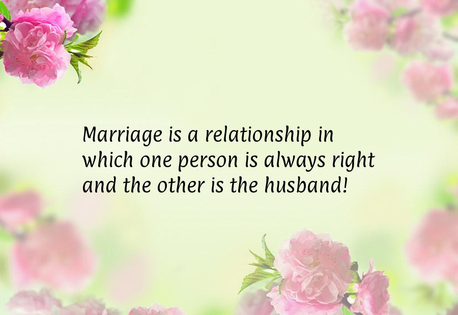 Quotes About Love And Marriage Anniversary : You can then save them and send them to your loved ones.