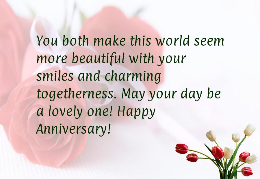 One Year Anniversary Quotes Funny. QuotesGram