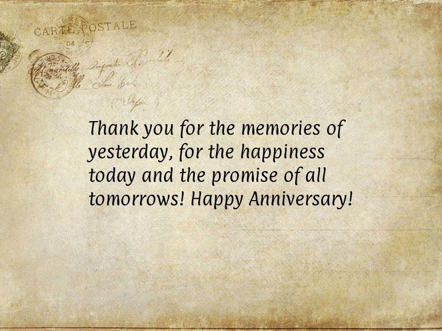 Wedding Quotes For A Friend Anniversary Friends Quotesgram