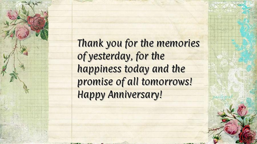 Anniversary Quotes For Girlfriend : Anniversary quotes for girlfriend