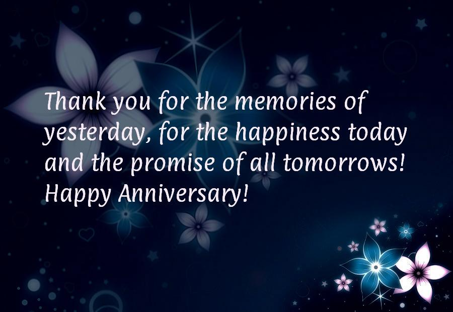 Anniversary Quotes For Girlfriend Anniversary Quotes For Girlfriend