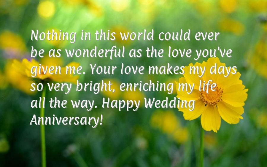 Love Quotes For Him Ecards : Love greetings for him