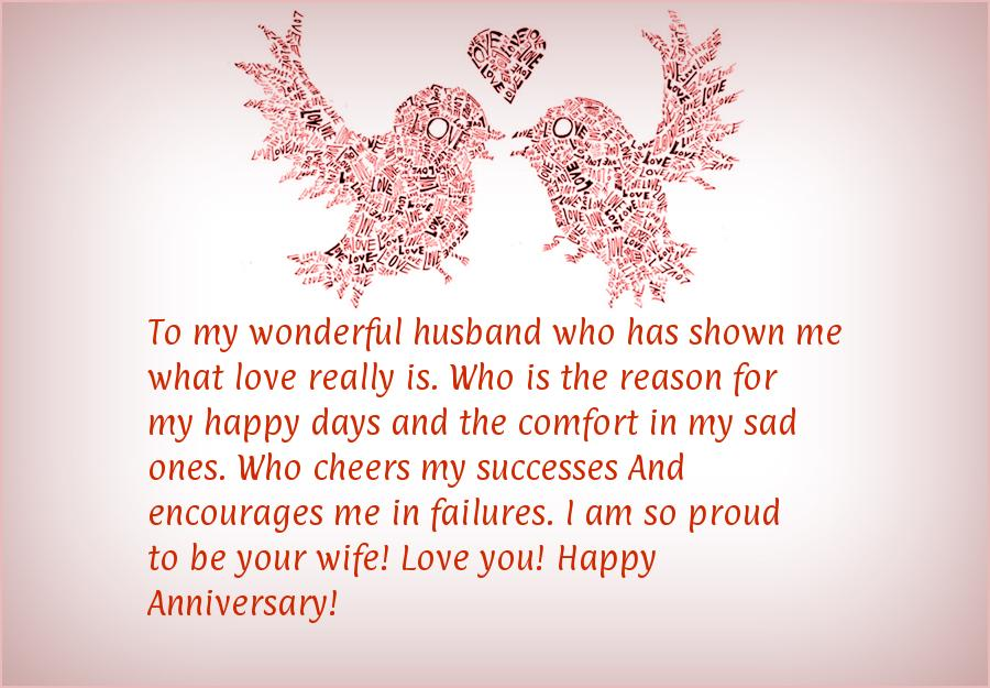 Cool Sad Anniversary Quotes For Girlfriend Images - Valentine Gift ...
