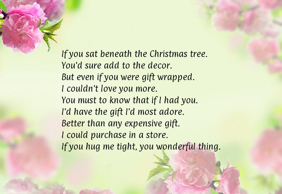 Merry christmas quotes unknown ideas christmas decorating for Christmas decoration quotes