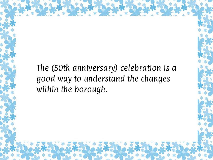 Celebrate in the workplace quotes quotesgram