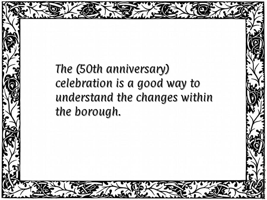 Th work anniversary quotes