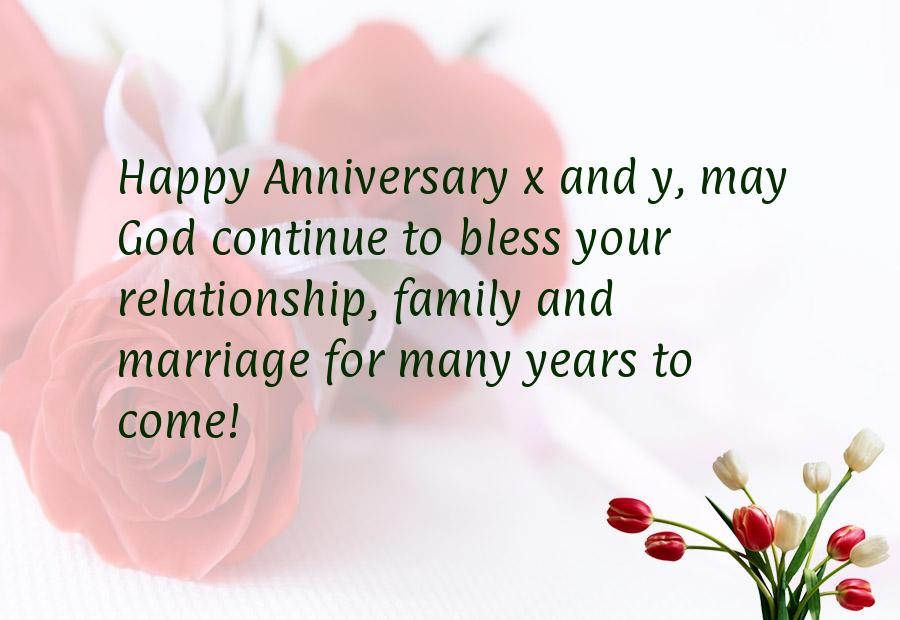 Romantic quotes for him anniversary the hun