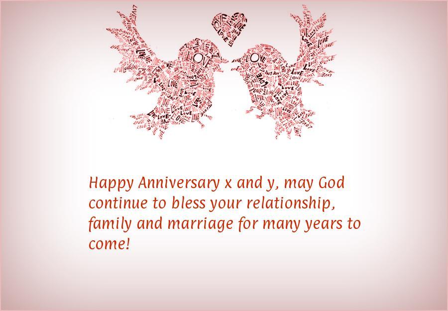 wedding anniversary quotes happy quotesgram