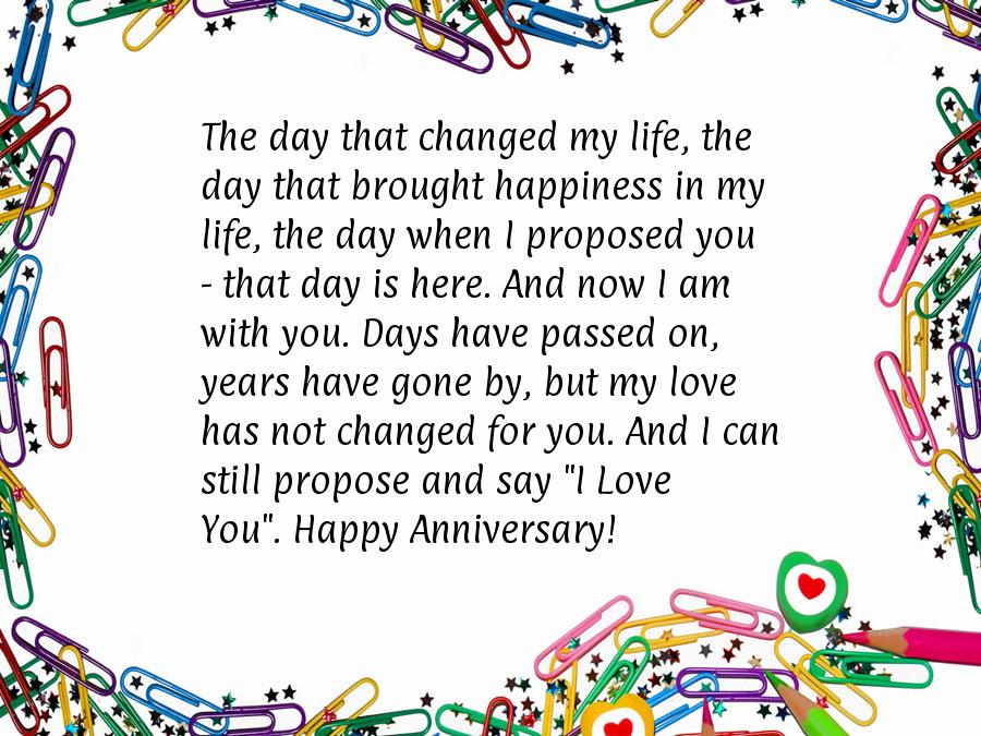Funny Birthday Sayings For A Husband : Funny birthday quotes for husband quotesgram