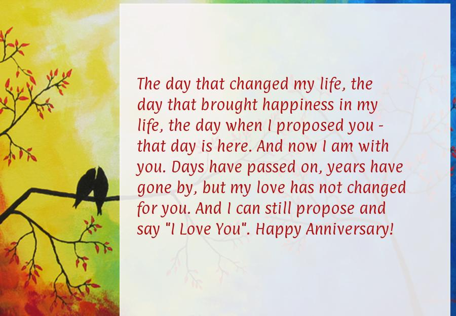 Funny quotes for husband wedding anniversary quotesgram