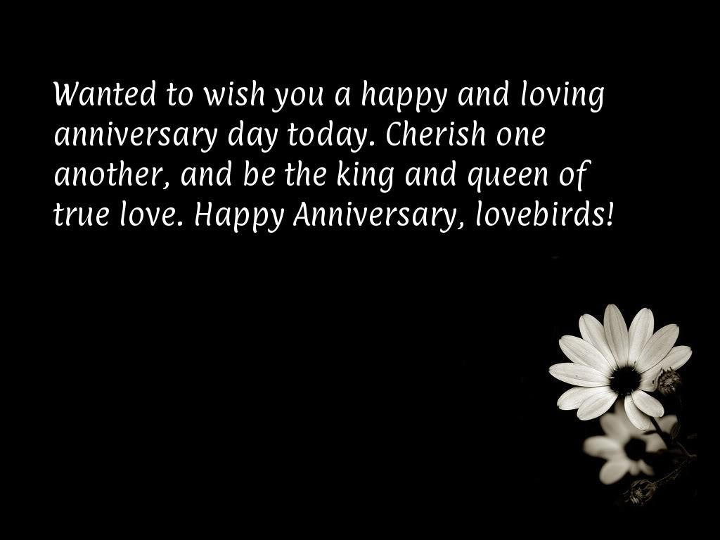 King And Queen Love Quotes 1St Wedding Anniversary Quotes