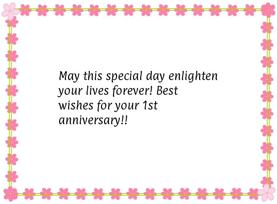 Year wedding anniversary quotes quotesgram