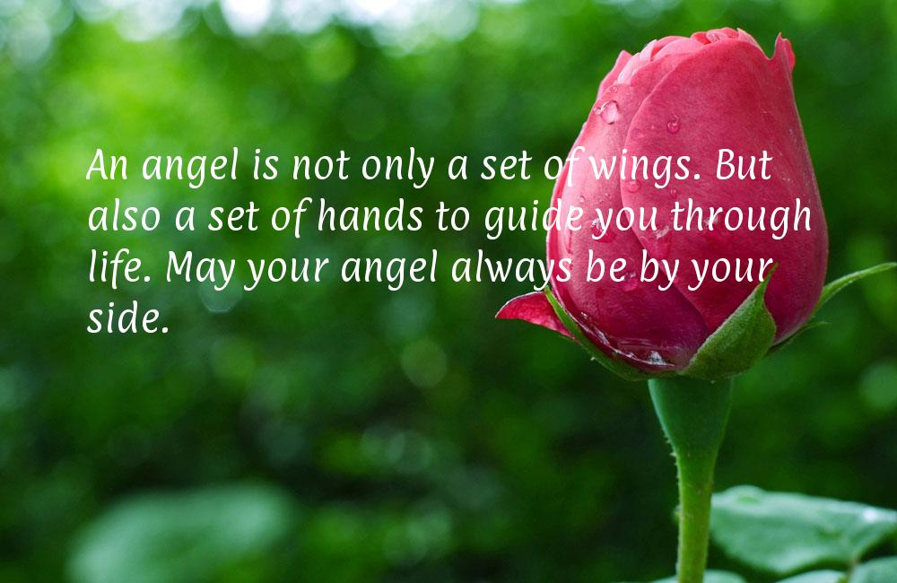 Happy Anniversary Inspirational Quotes. QuotesGram