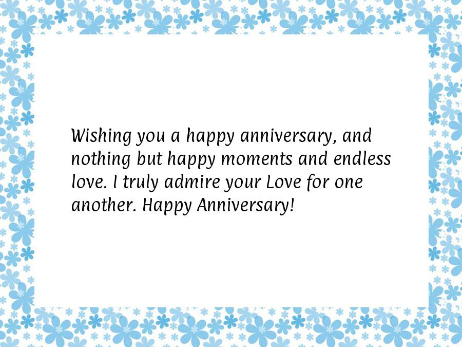 Happy nd wedding anniversary quotes quotesgram