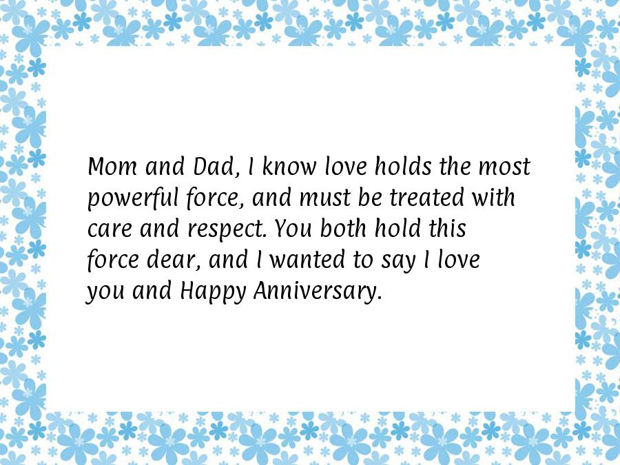 Phenomenal Anniversary Quotes For Parents Valentine Love Quotes Grandhistoriesus