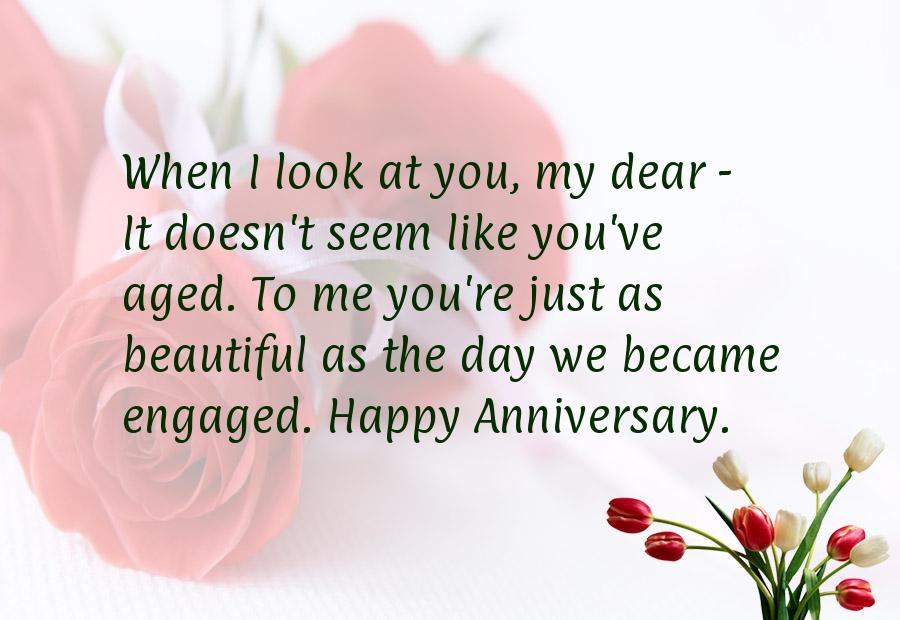 One year anniversary quotes for boyfriends quotesgram