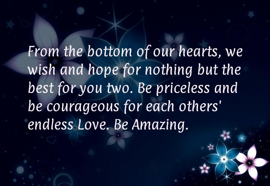 valentine day attitude quotes in hindi