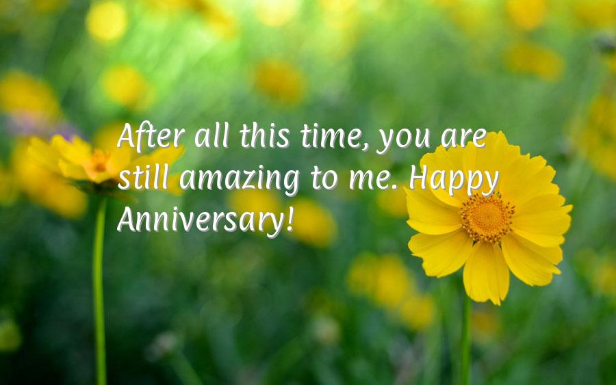 Quotes for marriage anniversary