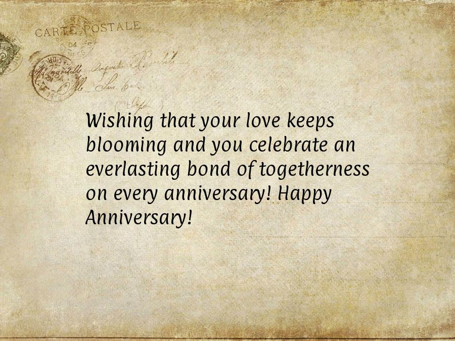 First anniversary quotes quotesgram