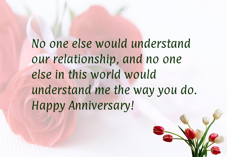 Th anniversary husband quotes quotesgram