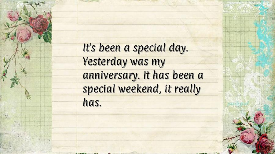 Happy anniversary quotes for boyfriend quotesgram