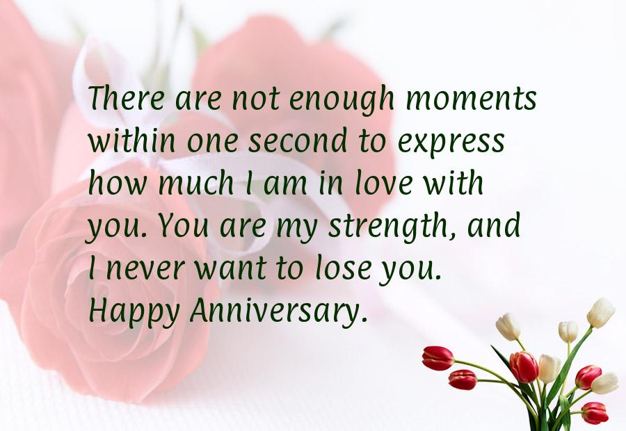 nice love quotes love quotes for her on anniversary