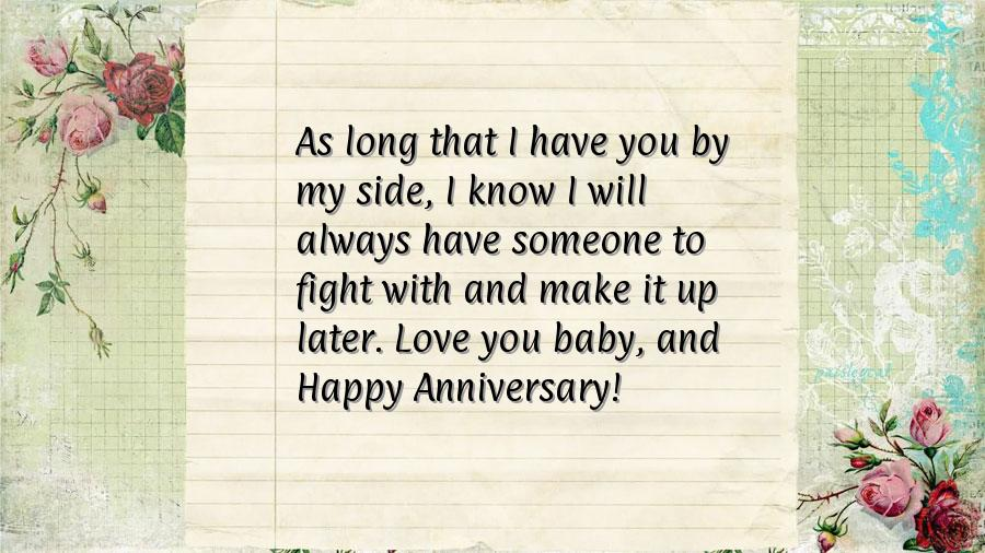 Wedding Anniversary Quotes For Friends. QuotesGram