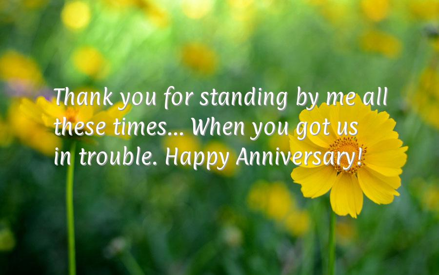 Funny wedding anniversary cards