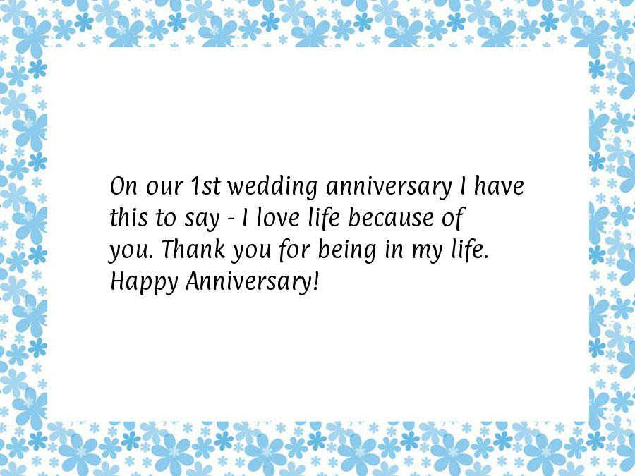 Love quotes for husband romantic anniversary to