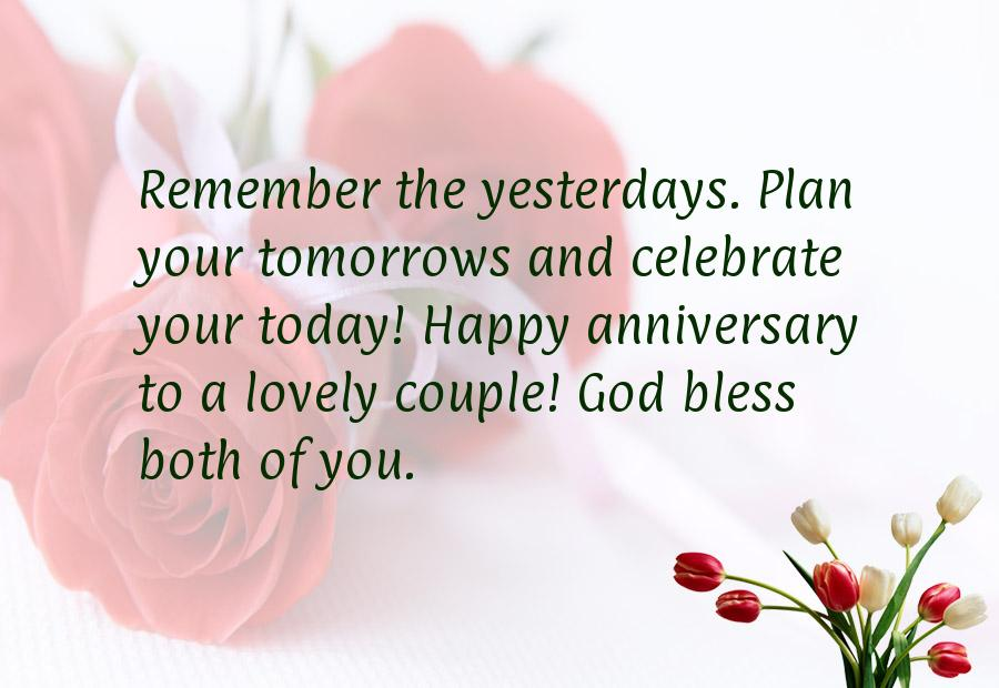 50th wedding anniversary quotes for grandparents quotes