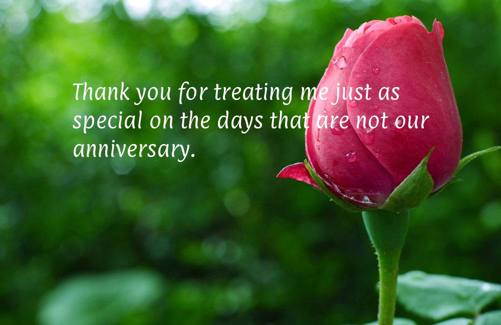 Our first anniversary quotes quotesgram