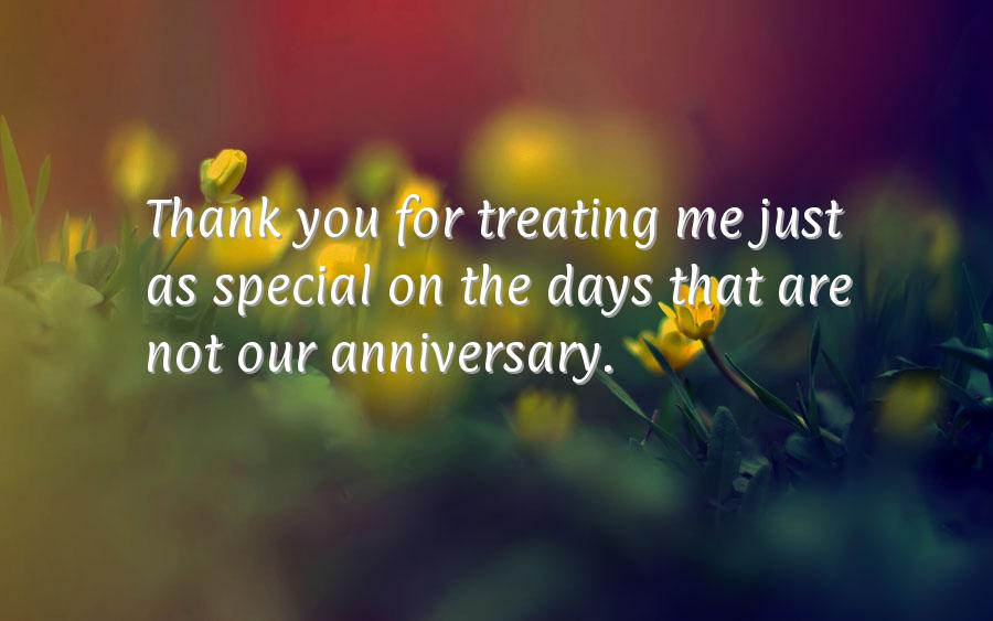 Anniversary quotes for husband page