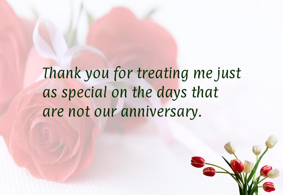 Quotes For Anniversary Husband