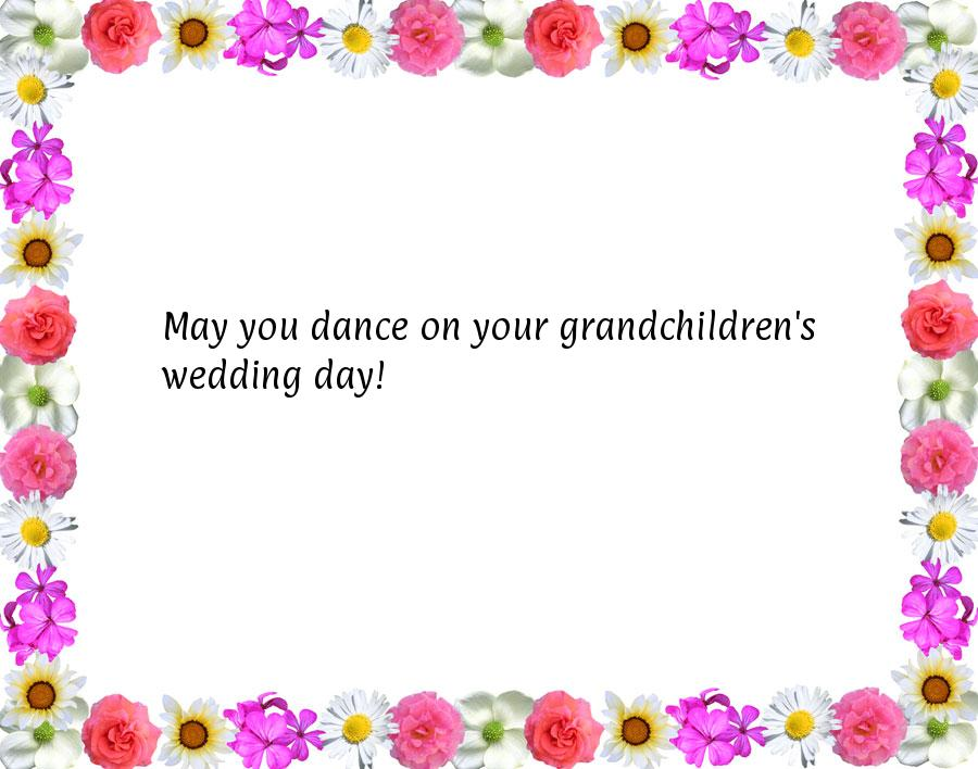 Wedding anniversary messages my wedding photos anniversary wishes for husband messages greetings and wishes m4hsunfo