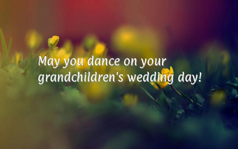 Marriage anniversary wishes quotes