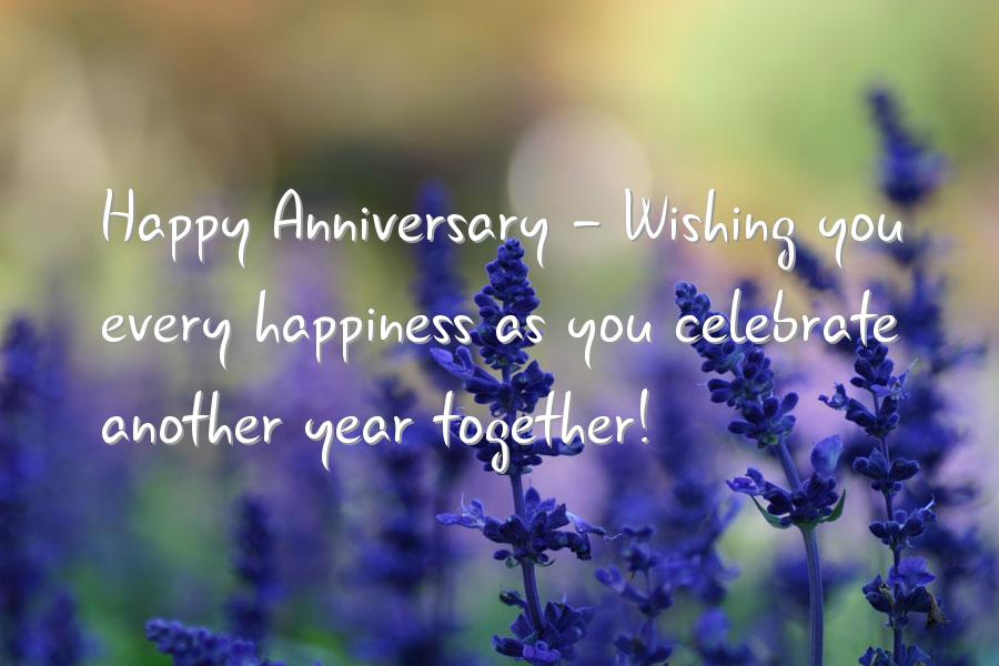 Anniversary Quotes For Girlfriend : Anniversary quotes for girlfriend quotesgram