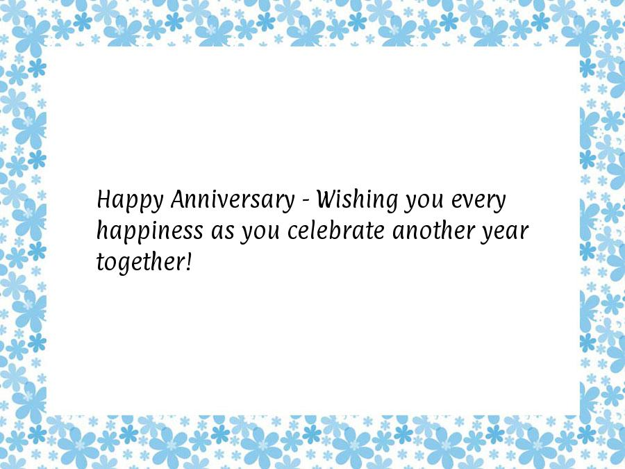 Happy anniversary quotes for boyfriend quotesgram