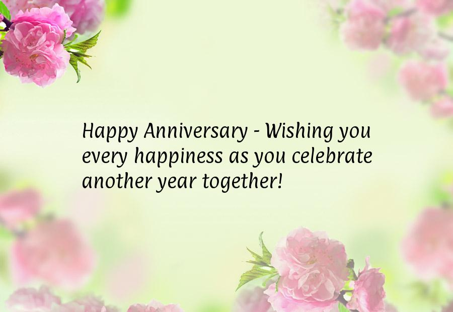 Year Anniversary Quotes Happy. QuotesGram