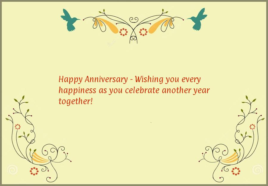 Teenage Love Anniversary Quotes : Year anniversary quotes happy quotesgram