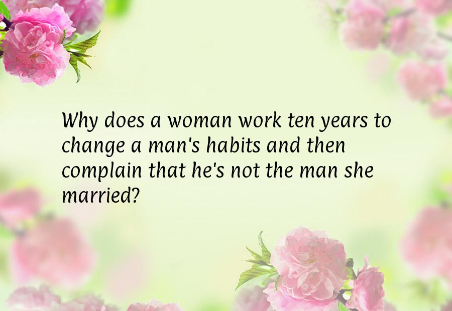 Nice Quotes For Wedding Anniversary: 20+ Best Funny Anniversary Quotes