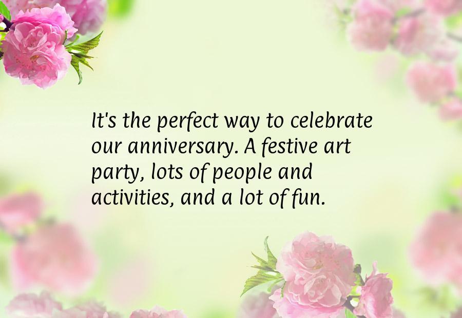 Wedding wishes for best friend wedding ideas wedding wishes for best friend m4hsunfo