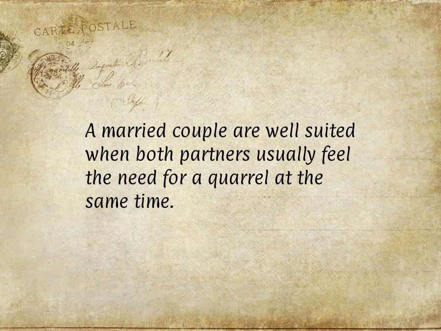 Husband quotes marriage quotesgram