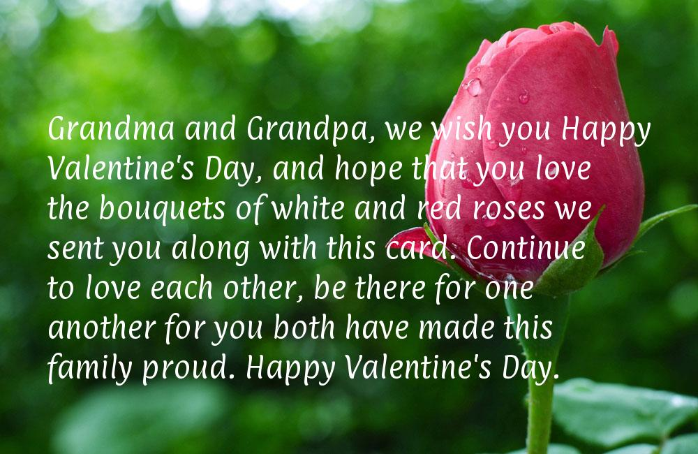 quotes valentines day movie ~ valentines day quotes movie image at, Ideas