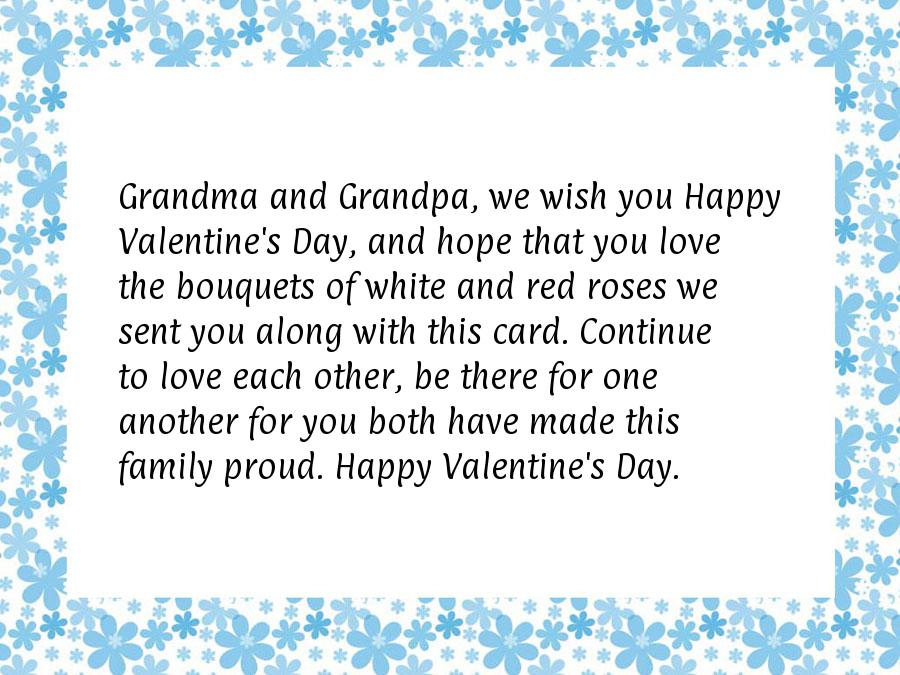 Valentines Day Quotes For Granddaughter Funny valentines quotes