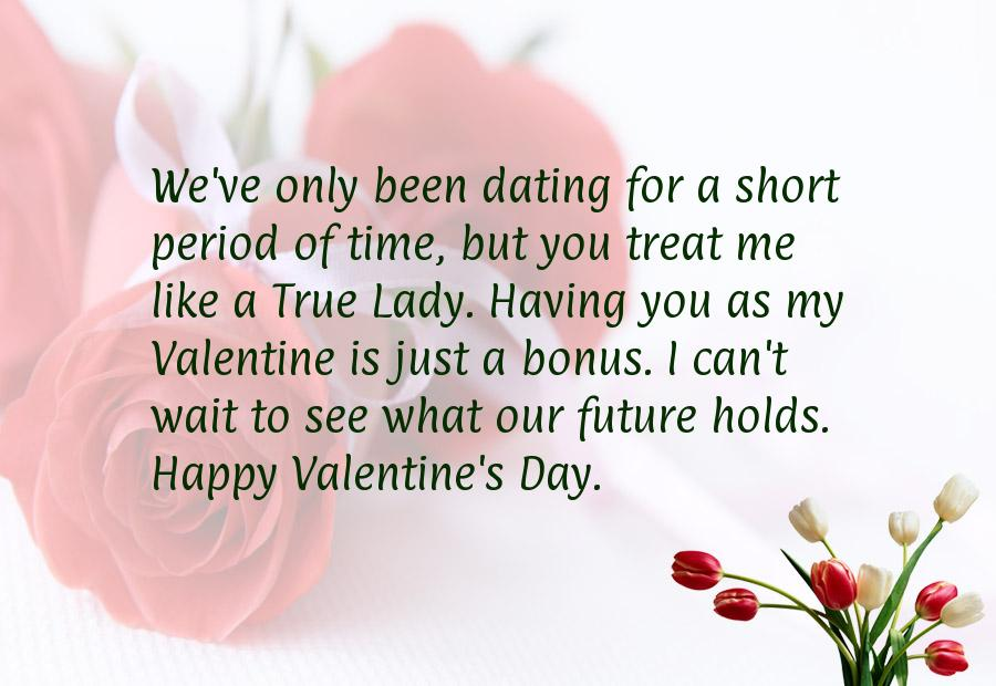 Free dating anniversay cards 5