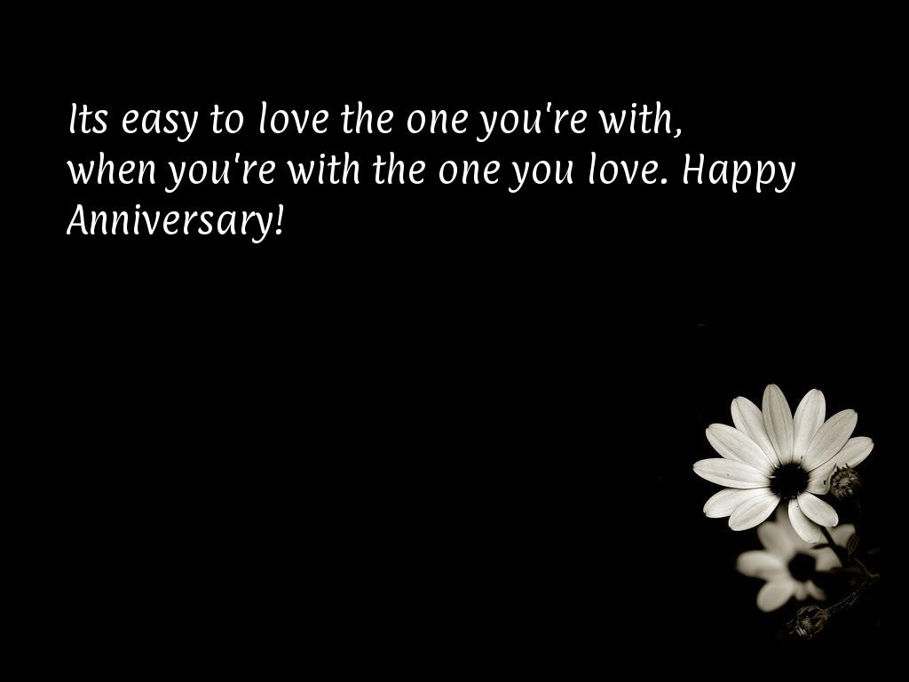 Marriage anniversary sms to wife