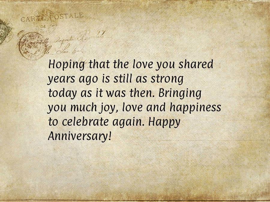 Quotes About Love 50th Anniversary : You can then save them and send them to your loved ones.
