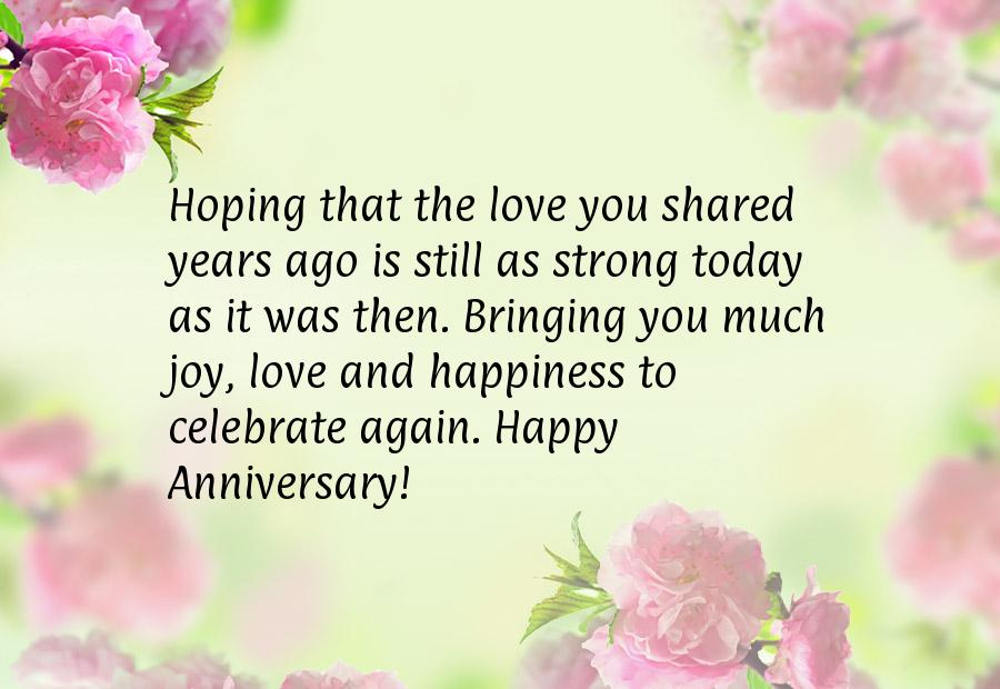 Dating anniversary quotes funny quotesgram