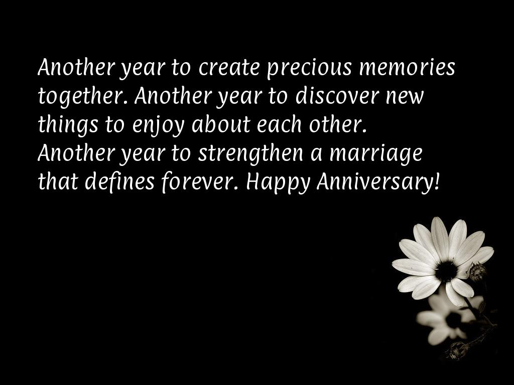 Excellent One Year Wedding Anniversary Quotes 1024 x 768 · 70 kB · jpeg